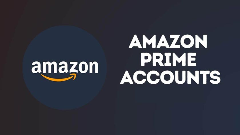 How to Have Amazon Prime Free