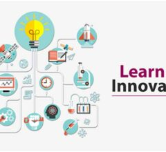 What is Learning Innovation?