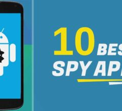 Android Spy Apps for Cheating Spouse