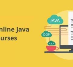 Best Online Java Courses for Students