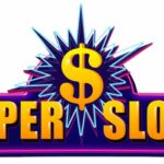 Super Slot Secrets Review