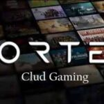 Free Vortex Cloud Gaming Account
