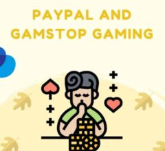 Is PayPal Option Available for GamStop Punters?
