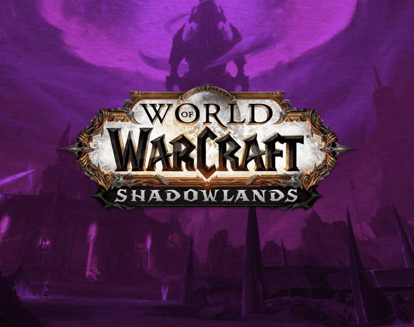 Best WoW Addons for Shadowlands