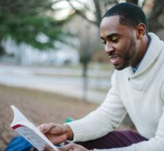 10 Proven Ways to Increase Your Motivation to Study