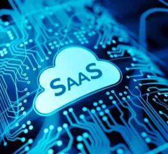 Cloud-Based SaaS Apps Changed the Game