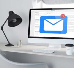 How to Configure a PEC Mailbox on iPhone and iPad