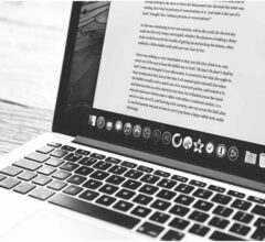 Websites That Make Essay Writing Easier For Students