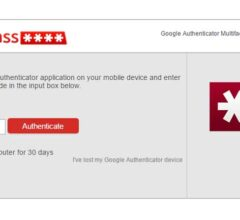 Fake LastPass extension in Chrome Discovered
