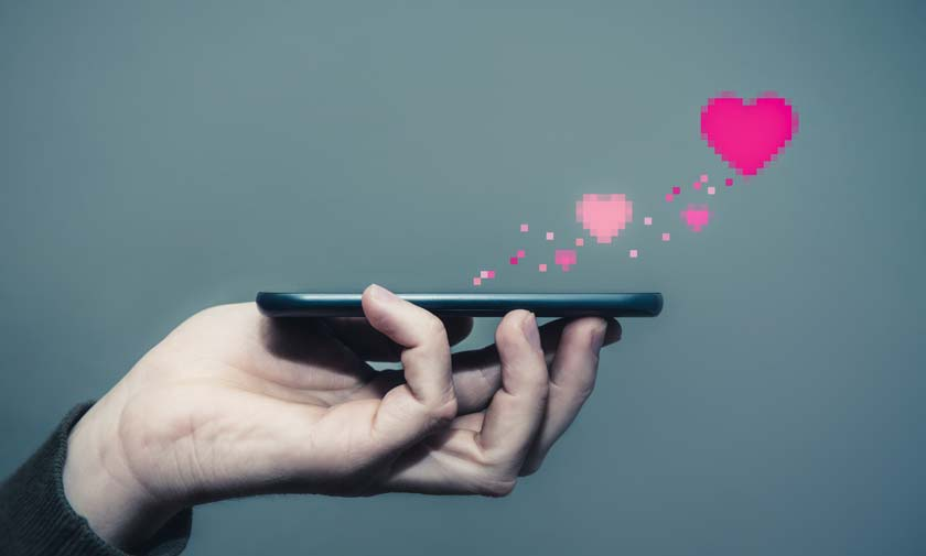 How Software Solutions Have Enhanced the Dating Industry