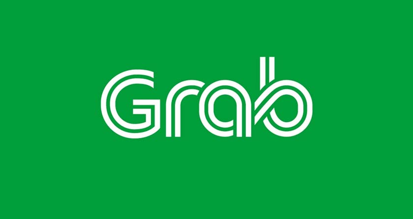 How to Create a Grab Account