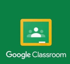 How to Archive Classes in Google Classroom