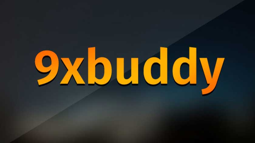 What Is 9XBuddy And How Does It Work?