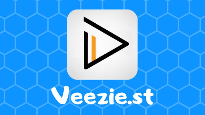 Veezie: What It Is | How It Works And How To Add Channels