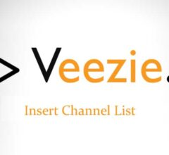 Veezie.st | Enter the Auto-Updated Automatic Channel List