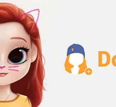 How to Make a Doll on Dollify