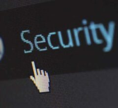 Can Online Casino Sites Harm Your Security?