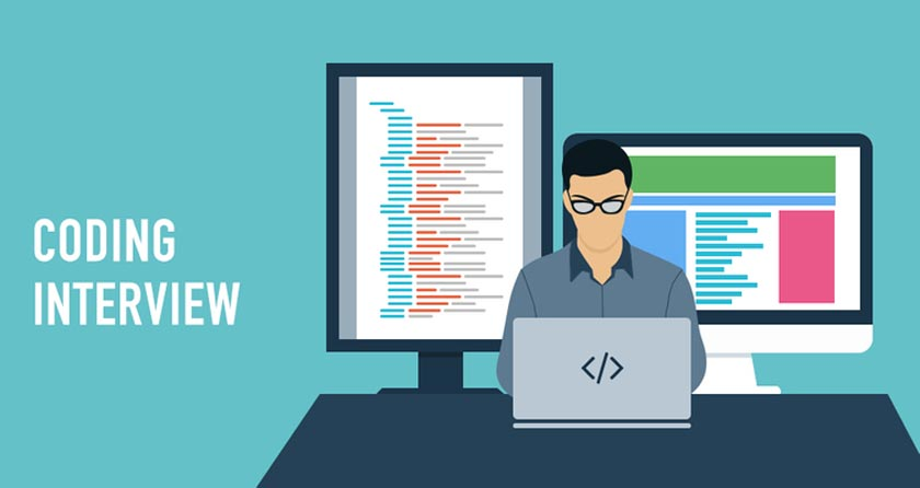Ace your Next Coding Interview