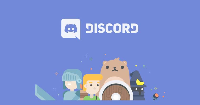 How to Use Discord for Virtual Classes