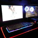 How to Upgrade Your Machine for a Raid in the World of Warcraft