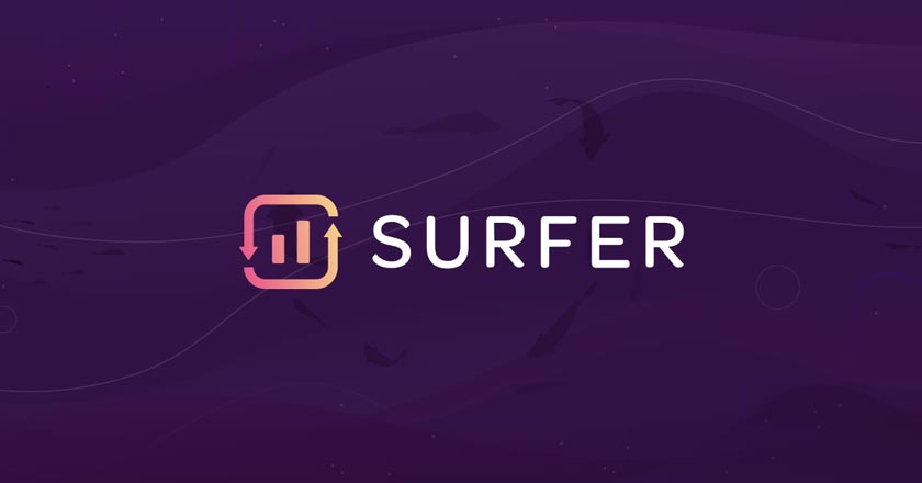 Keyword Surfer   How To Use For Keyword Research