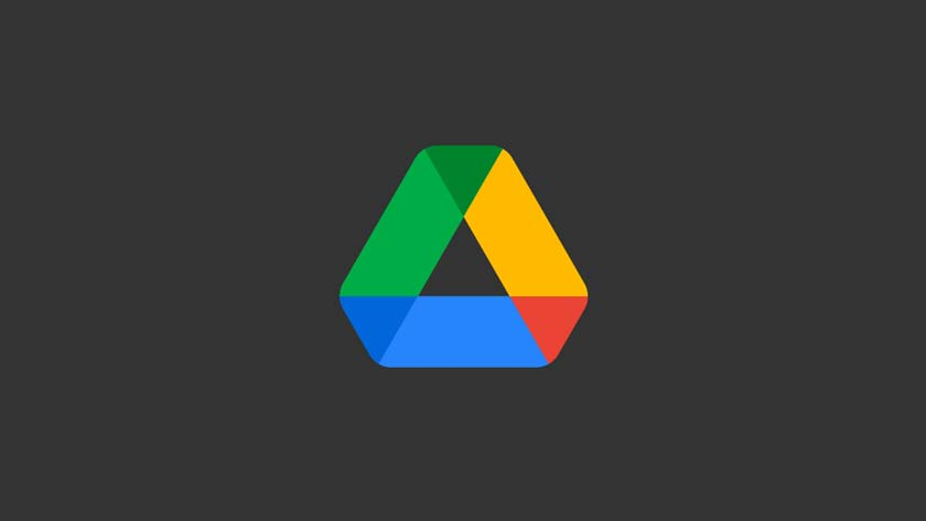 How to Save Files to Google Drive