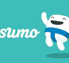 Casumo Review | The Japanese Favorite Online Casino