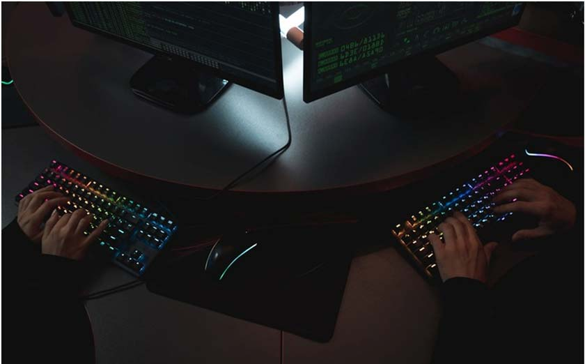 Security Tips for Gamers