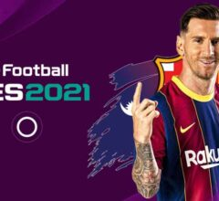How to Cheat PES 2021 Mobile
