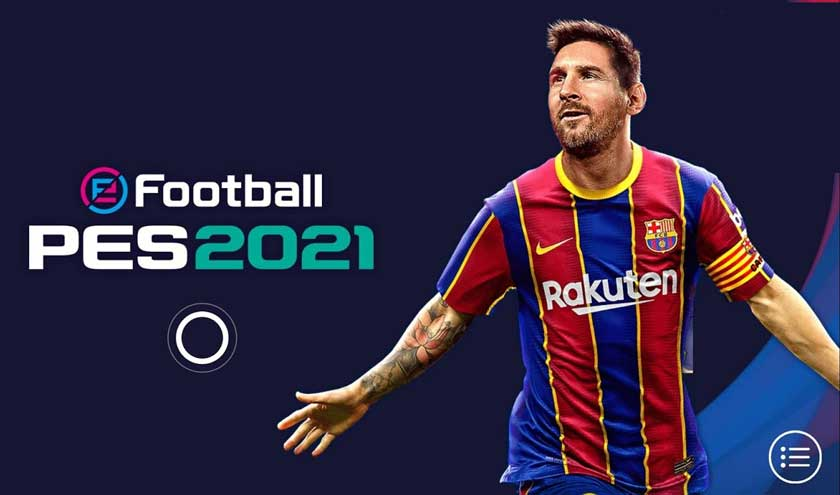 Easy Ways to Top Up PES 2021 Mobile Game