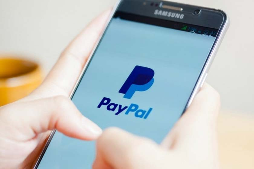How To Make Money For PayPal Online