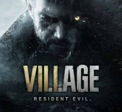 How to Increase FPS in Resident Evil Village