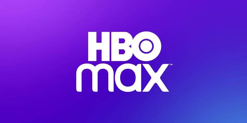 HBO Max Comes to Playstation 5 and PS4