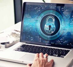 What Is Online Privacy and Why Does It Matter?