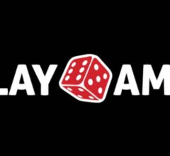 PlayAmo Australia Review | Let's Play and Win at the Best Online Casino
