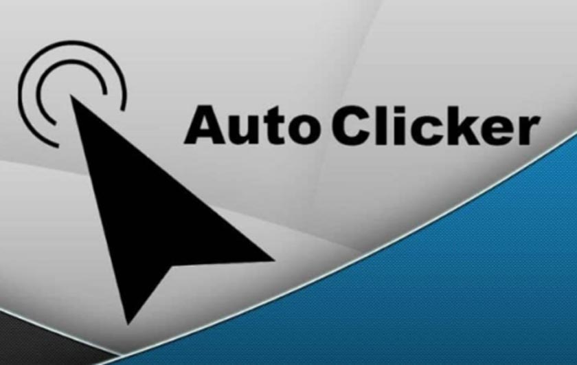 Best Auto Clickers In The Market