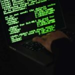 Why Is Ethical Hacking Important For Any Business