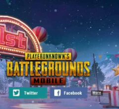 How to Create a New PUBG Mobile Account