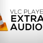 Extract Audio From a Video Using VLC Media Player