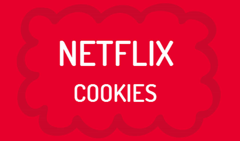 How to Download and Install Netflix Cookies