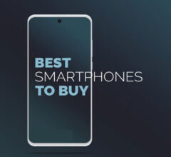 Here Are the Top-rated Smartphones You Can Buy