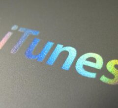 How to Update iTunes from PC Step by Step
