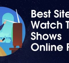 Best Sites to Watch Live TV Shows Online for Free