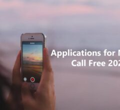 Applications for Making Call Free