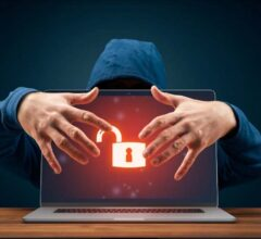 Protect Your Family From Cybersecurity Threats