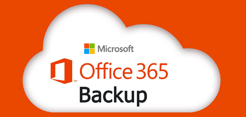 The Importance of Backing Up Your Office 365 Data