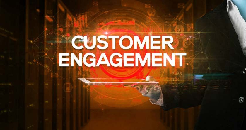 Effective Methods For Engaging With Customers