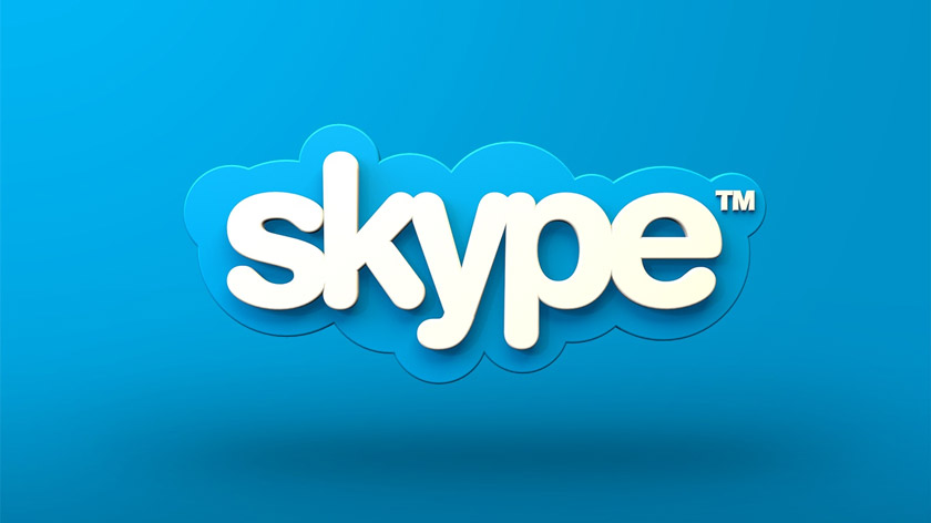 How to Use Skype Web Browser and Online Version