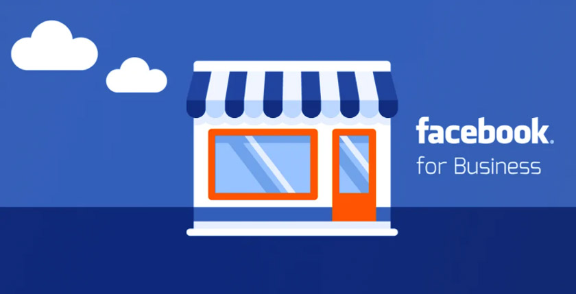 How To Create A Facebook Business Account