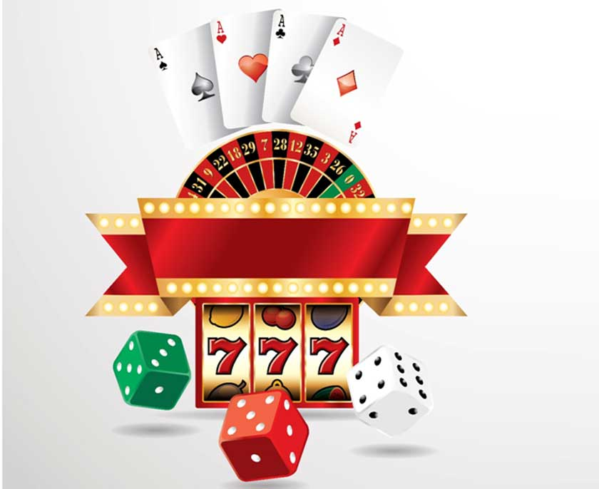 Table Games VS Slots - Which Will You Play Next?